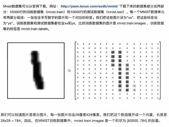 image-20210531165241258