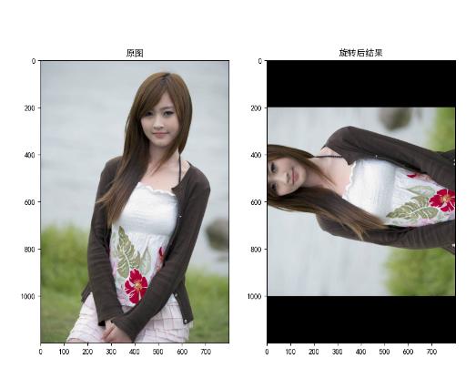 image-20210616171100737
