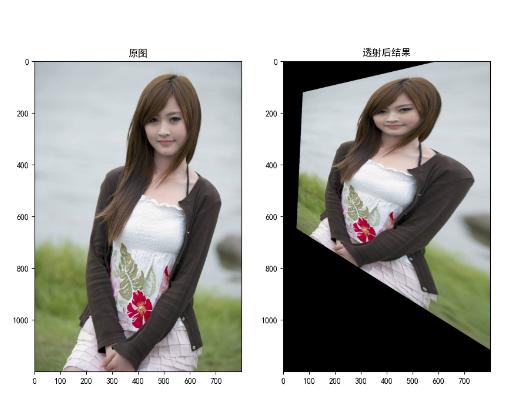 image-20210625084813538